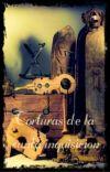 Torturas De La Santa Inquisición cover
