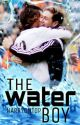 The Water Boy (Narry) by narryontop