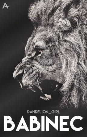 Babinec by dandelion_girl