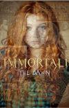 Immortali cover