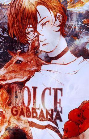 𝐝𝐨𝐥𝐜𝐞 𝐠𝐚𝐛𝐛𝐚𝐧𝐧𝐚 → 𝐛𝐮𝐧𝐠𝐨𝐮 𝐬𝐭𝐫𝐚𝐲 𝐝𝐨𝐠𝐬 by adhdrice