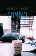 Comblo by penulis_receh