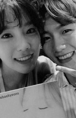 Đọc truyện [ BaekYeon ] [Two shot] Tớ thích cậu