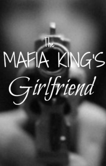 The Mafia King's Girlfriend