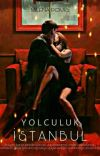 YOLCULUK İSTANBUL cover