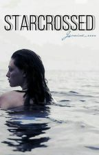 Starcrossed   Bellamy Blake by Jasmine_xxxx