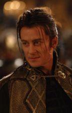 Van Helsing: Dracula's New Bride  by Rhorror7