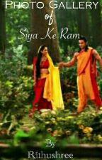 Photo Gallery of Siya Ke Ram  by Rithushree