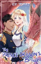 The Dragon Prince's Bride (Incomplete) by cjyoung24