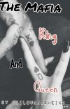 The Mafia King And Queen  cover