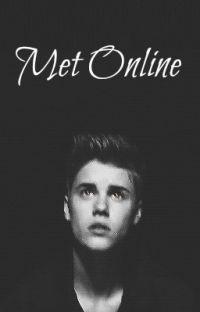 Met Online cover