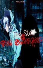 The Star and The Servamp (Kuro x OC) by ArmysBaby