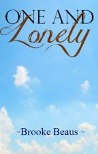 Sugarcane Chronicles Volume I: One and Lonely (ryden) by JulyBecameDecember