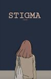 Detective A cover