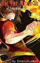 The Fire Within Us (ATLA Fanfic) by XstardustwriterX