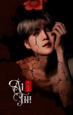 「 Taegi | Vampire!au 」 Ái Thi