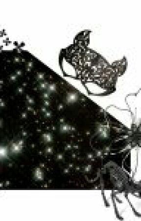 Catrien Bloo ( Joker x Reader version ) by CheshireCatAlice