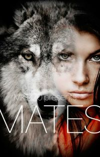 MATES cover