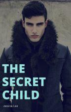 The secret child by Batjunior