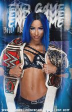 ✓ 𝐄𝐍𝐃 𝐆𝐀𝐌𝐄   WWE PREFERENCES & IMAGINES by princecarlgrimes