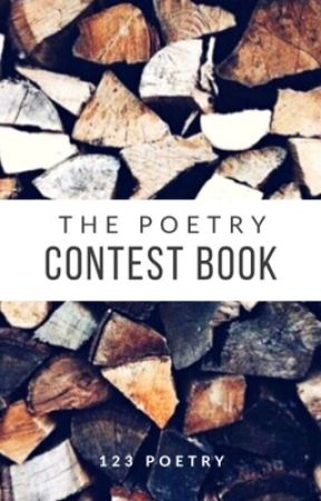 Contest/ Awards by 123-Poetry