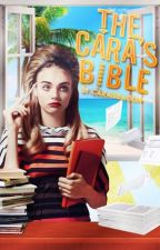 The Cara's bible by blowaster