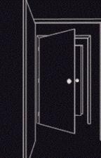 La Porta per la Realtà. by 00Andrew00