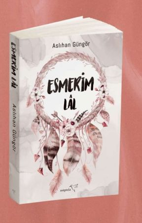 ESMERİM - Yalın Serisi II (TAMAMLANDI) by tanimiyormusgibiyap