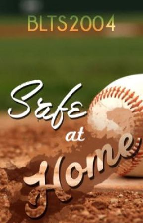 Safe at Home: a Ghost Bird Fan fiction [slow updates/don't bother starting] by BLTS2004