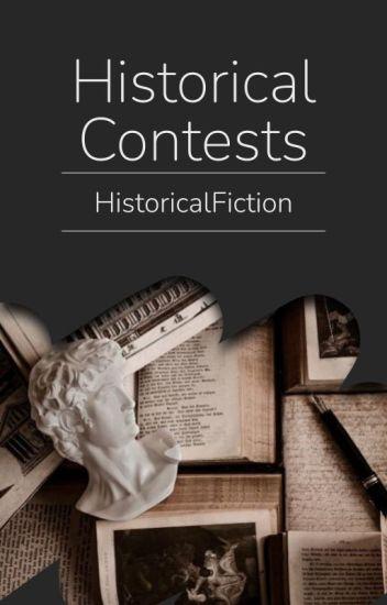 Contests & Challenges