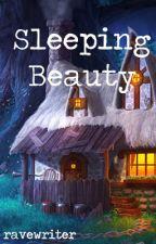 Sleeping Beauty (mxm) (short story) by ravewriter