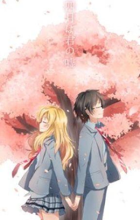The Otaku Club  &  random spoofs by UnknownPokeartist