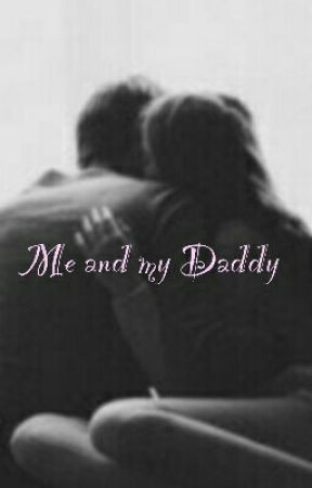 moments between me and my Daddy ♡ (Ddlg) by Bubblegumprincess192