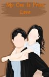 My Ceo Is First Love cover