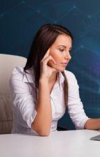 Instant Loans- Enjoy Lucrative Financial Option by jerryjone11
