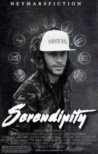 SERENDIPITY | ⇢ Neymar [short story] by Neymarsfiction