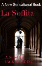 La soffitta by jackh0ld1ng