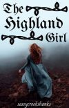 The Highland Girl cover