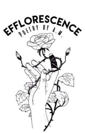 Efflorescence [✔] by headqueerleader