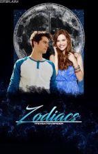 Teen Wolf Zodiacs by itsybatsyspider