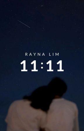 To Make A Wish   11:11 by softaen