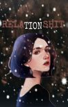 RELATIONSHIT cover
