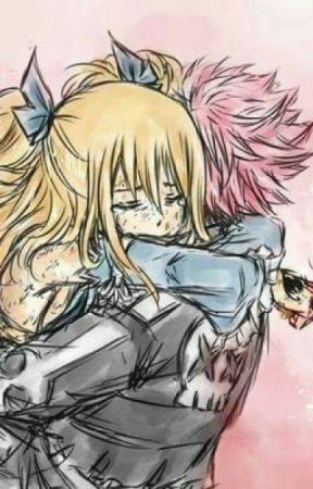 ~Fairy Tail: Amore Di Fata~ by MarthyFly99