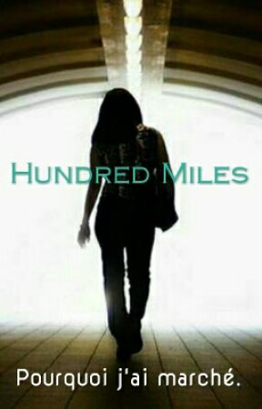 Hundred Miles by Phealia