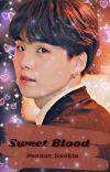 [✔] Sweet Blood   달콤한 피    M.Y.G  cover