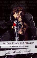 In The Bleak Mid-Winter(Winter Soldier fic- complete)  by mischiefmaker1999