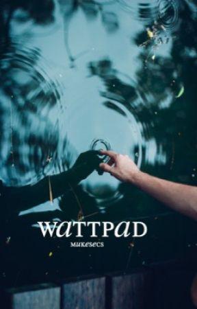 wattpad {muke}. by xnatsukashi