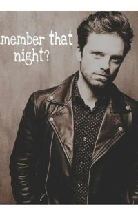 Remember That Night? cover