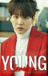 Young    윤기 cover