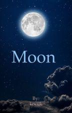 Moon, a jeho neskutečně otravné poznámky by kociik